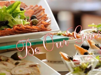 Chefs kitchen caterers