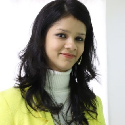 Noopur Jain