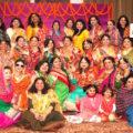 Celebrating States – Des mera Balle Balle, Des mera Punjab
