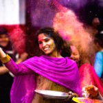 Simple Tips for a Fabulous Skin Pre & Post Holi