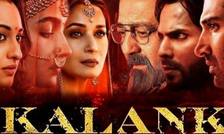 Why 'Kalank' is more than a period drama