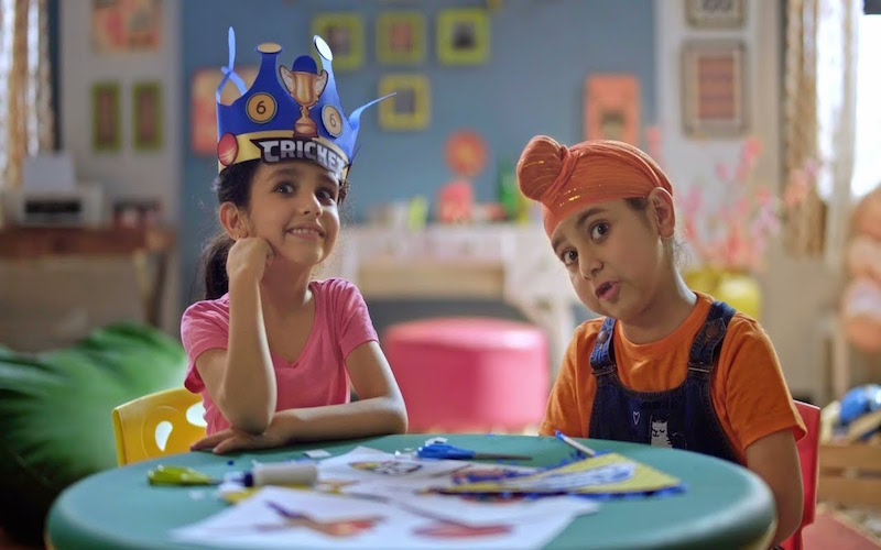 Masti Ki Pathshala-Episode 2