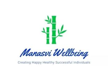 Manasvi Wellbeing P.Ltd