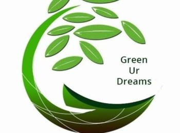 Green Ur Dreams