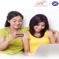 MOMentofPride Contest by Kotak Silk: Terms & Conditions