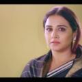 Body Shaming : Vidya Balan Sets It Right