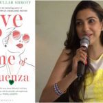 Book Review :Love in the Time of Affluenza