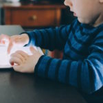 Parenting and its challenges in the age of the social media