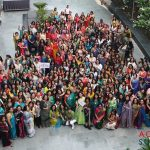 The Mom Achievers Summit 2019- An Experience of it's Kind