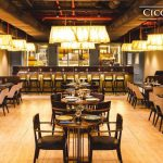 Cicchetti by Mr.Beans: Review