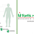 Health Advisory on Seasonal Influenza by Fortis Memorial Research Institute ,Gurgaon