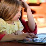 The Roles Parent Blogging Platforms Play