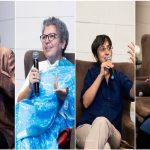 Breaking the Silence-Power Women In India's History: An Insightful & Enriching Experience
