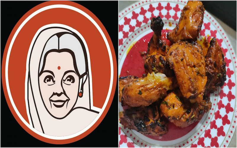 Chadha Aunty & Sons : Review