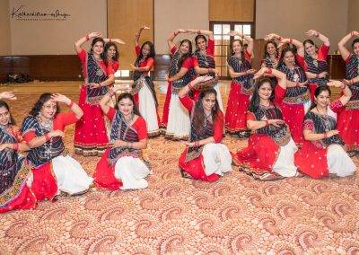 Stree Shakti Group