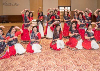 Stree Shakti Group