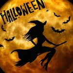 Halloween Celebrations & Recipes in Delhi -NCR