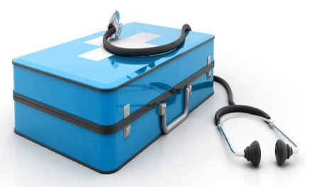 Know Your Health: Fit to Fly -Travel Related Healthcare Suggestions