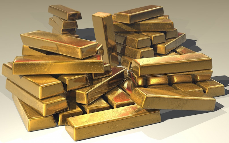 Is Investing in Gold a Good Option ?