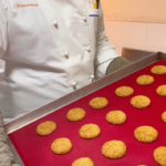 Anzac Cookies By Chef Ramandeep Bagga