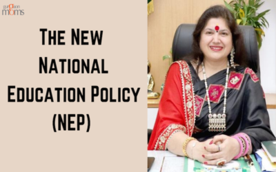 The New National Education Policy (NEP)