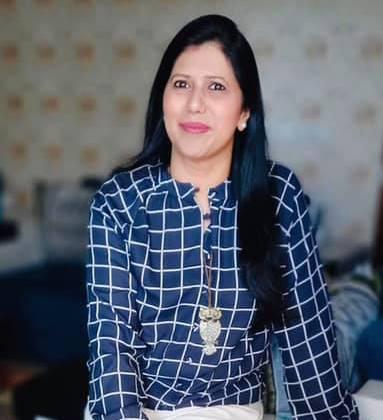 Praggatti Rao