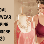 Bridal Innerwear Shopping Wardrobe 2020