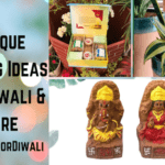Unique Gifting Ideas for Diwali & More