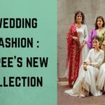 Wedding Fashion: Doree's New Customized Collection