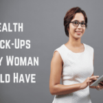 Health Check-Ups Every Woman Should Have