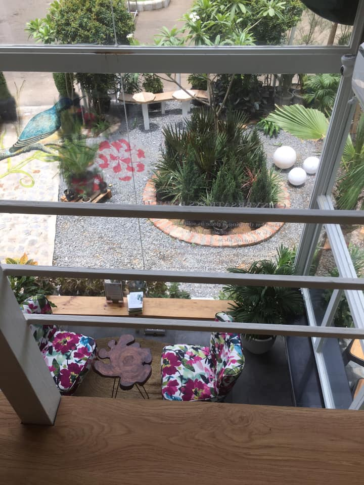 garden lovers gurgaon