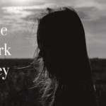 #SharetoCare Series: The Dark Alley
