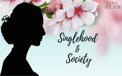 Singlehood & Society